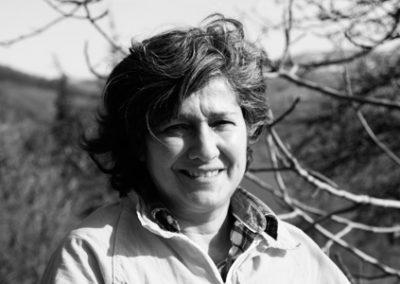 Armanda Manghi - Apicoltore Mielizia