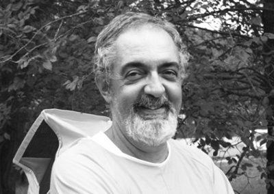 Guido Zanelli - Apicoltore Mielizia