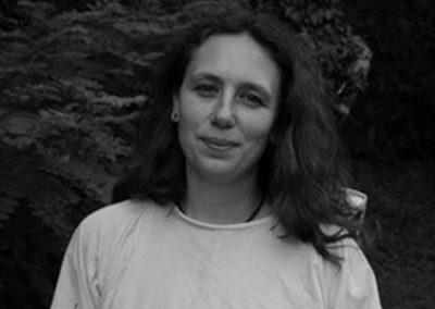 Paola Bidin - Apicoltore Mielizia