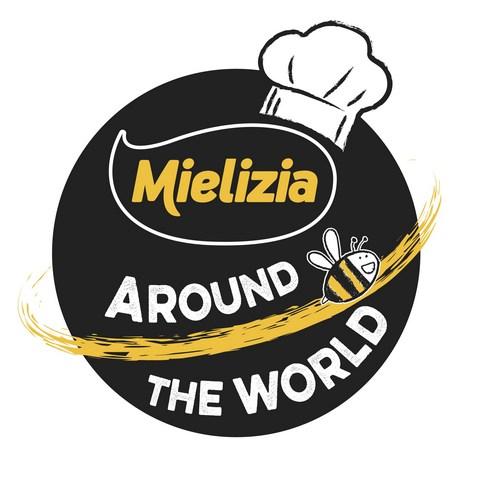 Mielizia Around the World