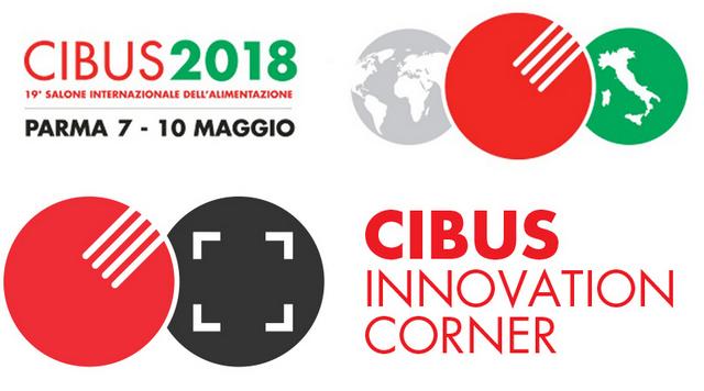 Mielizia a CIBUS per annunciare tutte le novità di prodotto!