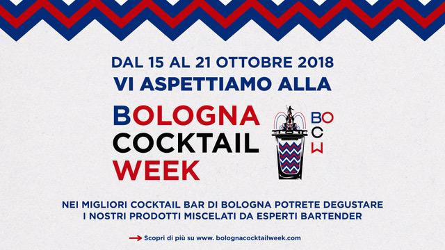Mielizia protagonista della Bologna Cocktail Week