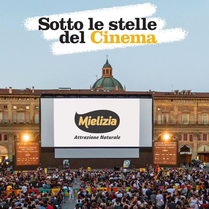 Zed Festival Internazionale Videodanza, Bologna 2019