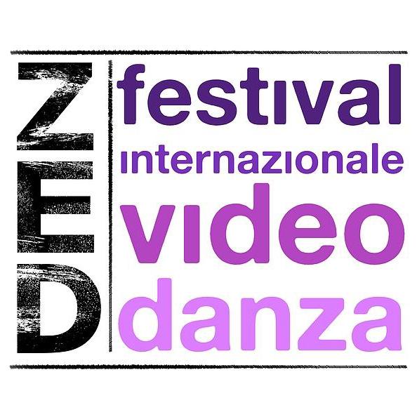 Mielizia è partner di ZED – festival internazionale di videodanza