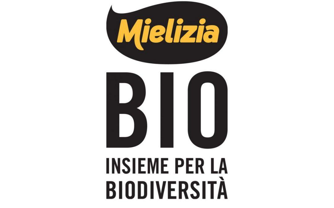 Mielizia Bio – Nuova linea biologica che include miele, gelati, frollini e composte di frutta