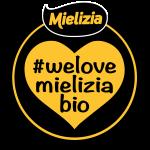 We Love Mielizia Bio - Le ricette delle food blogger per la linea biologica di Mielizia