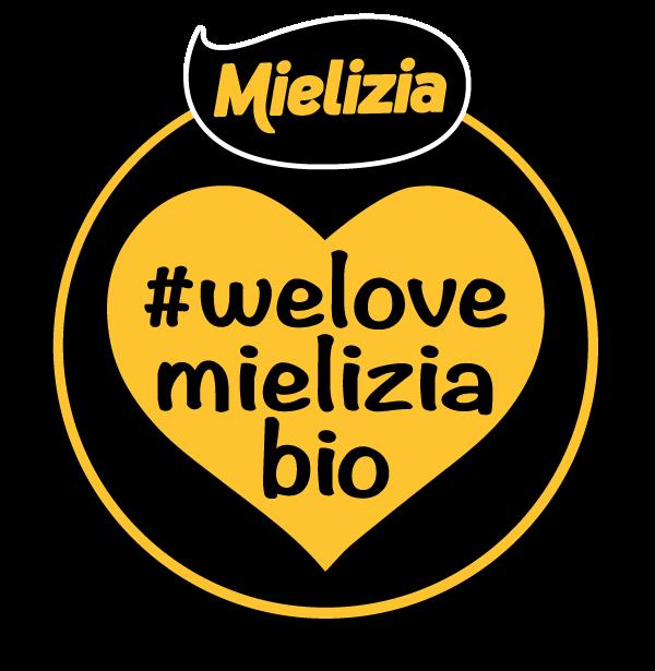 #WeLoveMieliziaBio – Le ricette speciali delle food blogger per il bio Mielizia